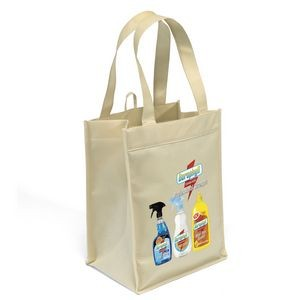 Cubby� Tote Bag (ColorVista)